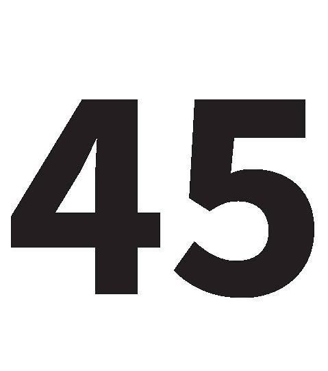 45rpm Switzerland