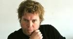 Maarten-Breouwer