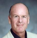 Robert-Kraft