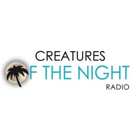 Creatures Of The Night Switzerland
