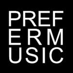 Footgang Radio / Prefermusic