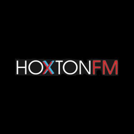 Hoxton FM London
