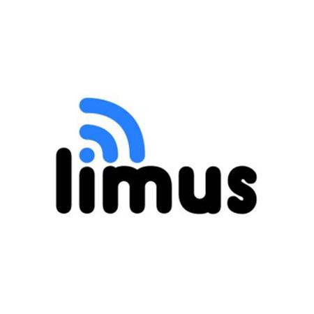 LIMUS Radio Stations