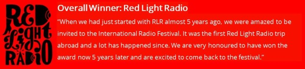 ORA-winner_Red_Light