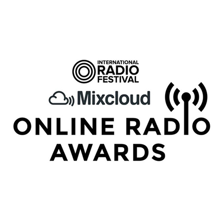 Online Radio Awards 2015