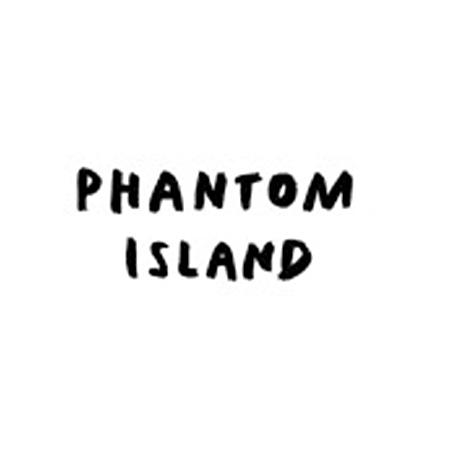 Phantom Island Showcase