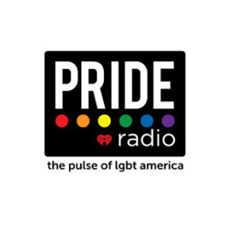 PRIDE Radio USA