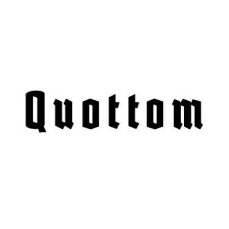 Quottom Radio