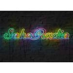 Soho Radio London