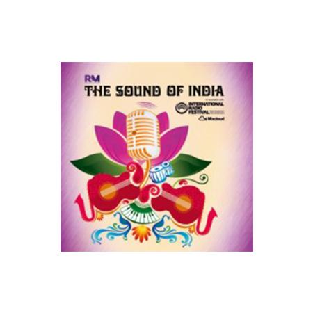 Sound of India