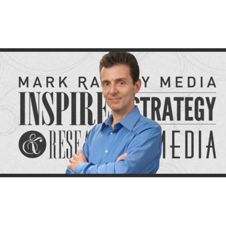Successful Audio Strategies for the Future