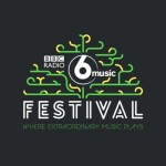 The Story of the BBC Radio 6 Music Festival 2015
