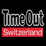 Time-Out-Switzerland