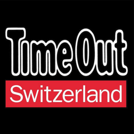 Time Out Switzerland