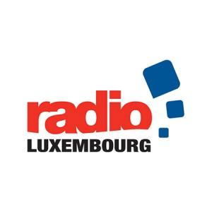 Tony Prince Radio Luxembourg