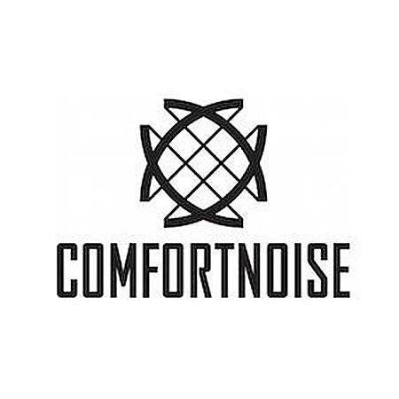 Zweikommasieben x Comfortnoise