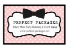 Perfect Packages Logo_JPG