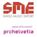 Swiss Live Music Sessions