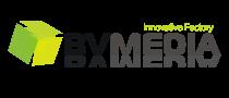 BV_Media_Logo