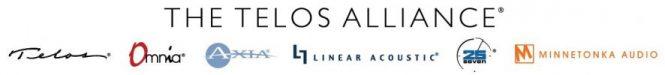 telos_alliance_group_logo