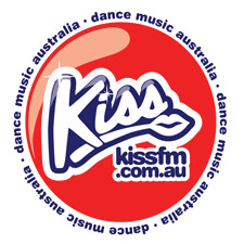 KissFM Melbourne