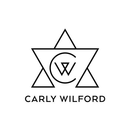 Carly Wilford UK