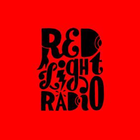 Red Light Radio Amsterdam