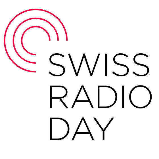 Swiss Radio Day