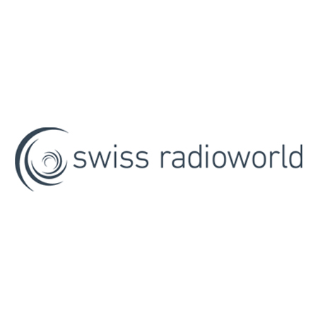Swiss Radio World