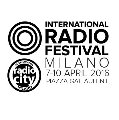 IRF moves to Milan 2016