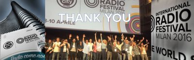 IRF16_MI_THANK_YOU_Picture_Header_17Apr16