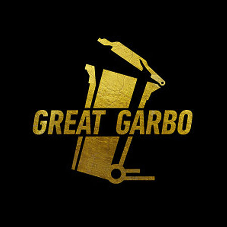 Great Garbo