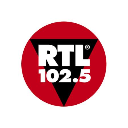 RTL 102.5 Milano