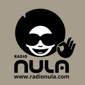 Radio Nula Ljubljana Slovenia