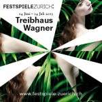 Wagner Returns to Zurich