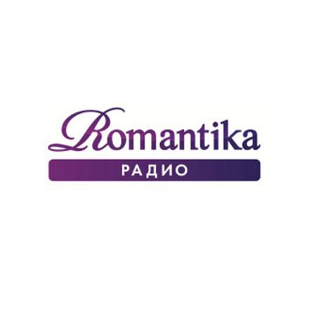 Radio Romantika Russia