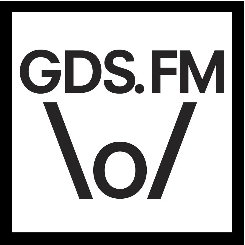20ed5fa8d4f8-Logo_jpg_hd