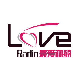 Love Radio logo_white