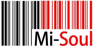 Mi_Soul_HighRes_Logo