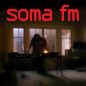 SomaFMlogo2