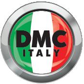 dmc-italy