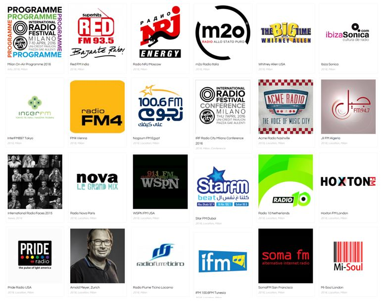 IRF16_MI_Radio_Station_logo_medley