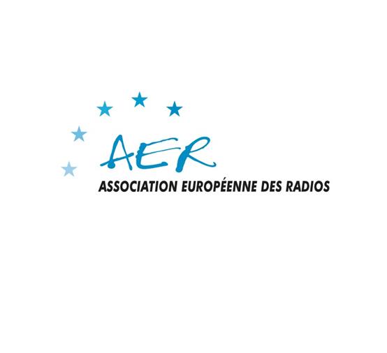 Assoc. of European Radios