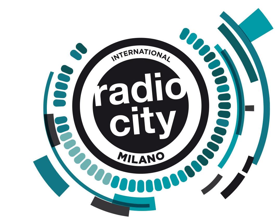 Radio City Milano