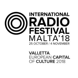 IRF18_Malta_Valletta_ECOC_plain