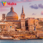 IRF_Malta_Valletta_Square_for_web