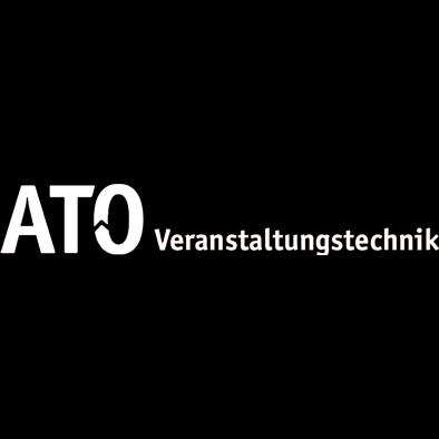 ATO Electronic