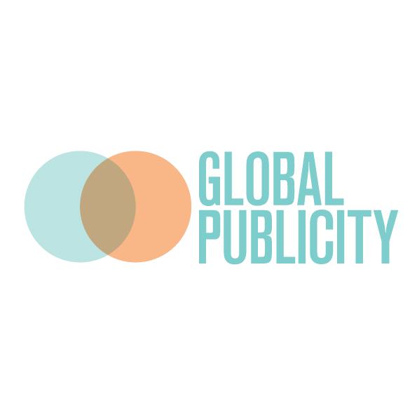 Global Publicity