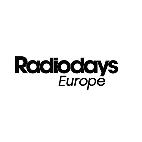 Radio Days Europe