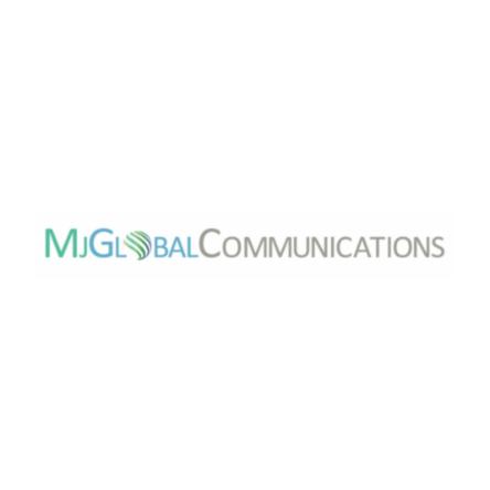 MJ Global Communications